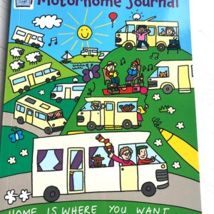 Motorhome Journal